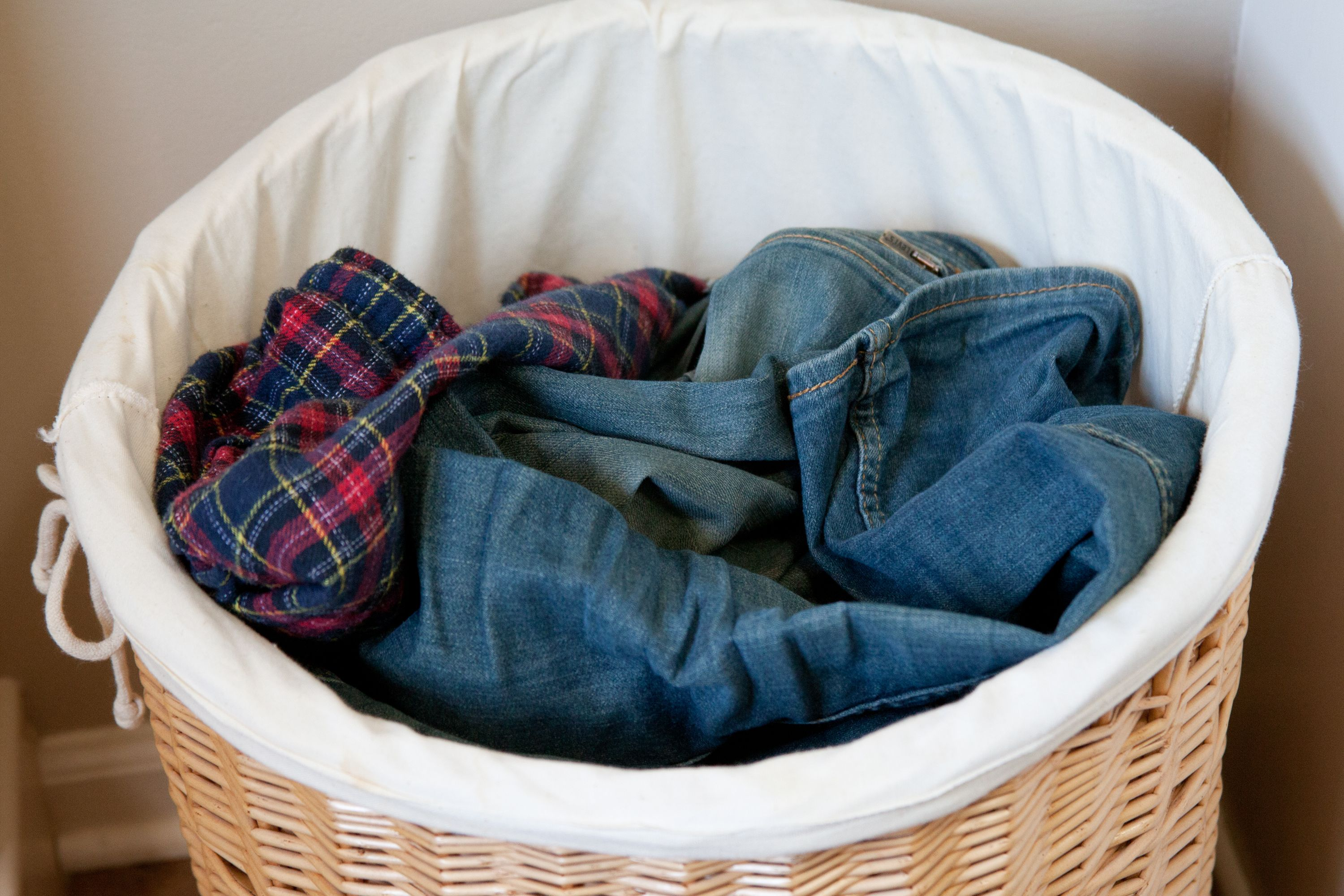 how to get turpentine smell out of washing machine