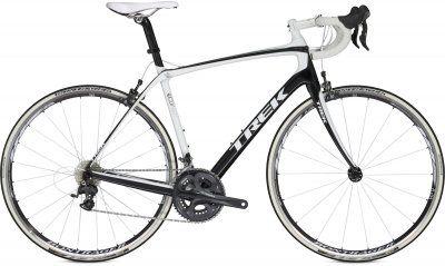Trek Dommane For Endurance Riders Bicycle Trek Bicycle Bike