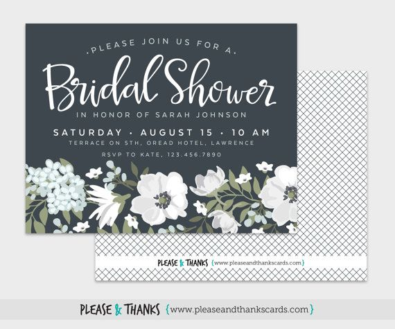 Sams Club Wedding Invitations: Includes FREE Thank You Note Printable By