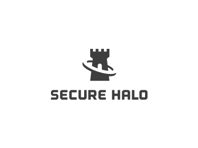 Secure Halo V2 Halo Security Halo 2
