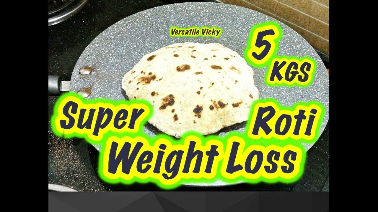 Science behind weight loss wraps