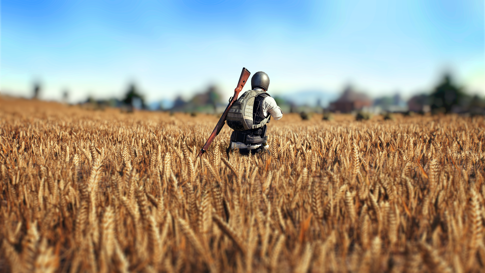 Pubg Wallpapers Photo ~ Click Wallpapers