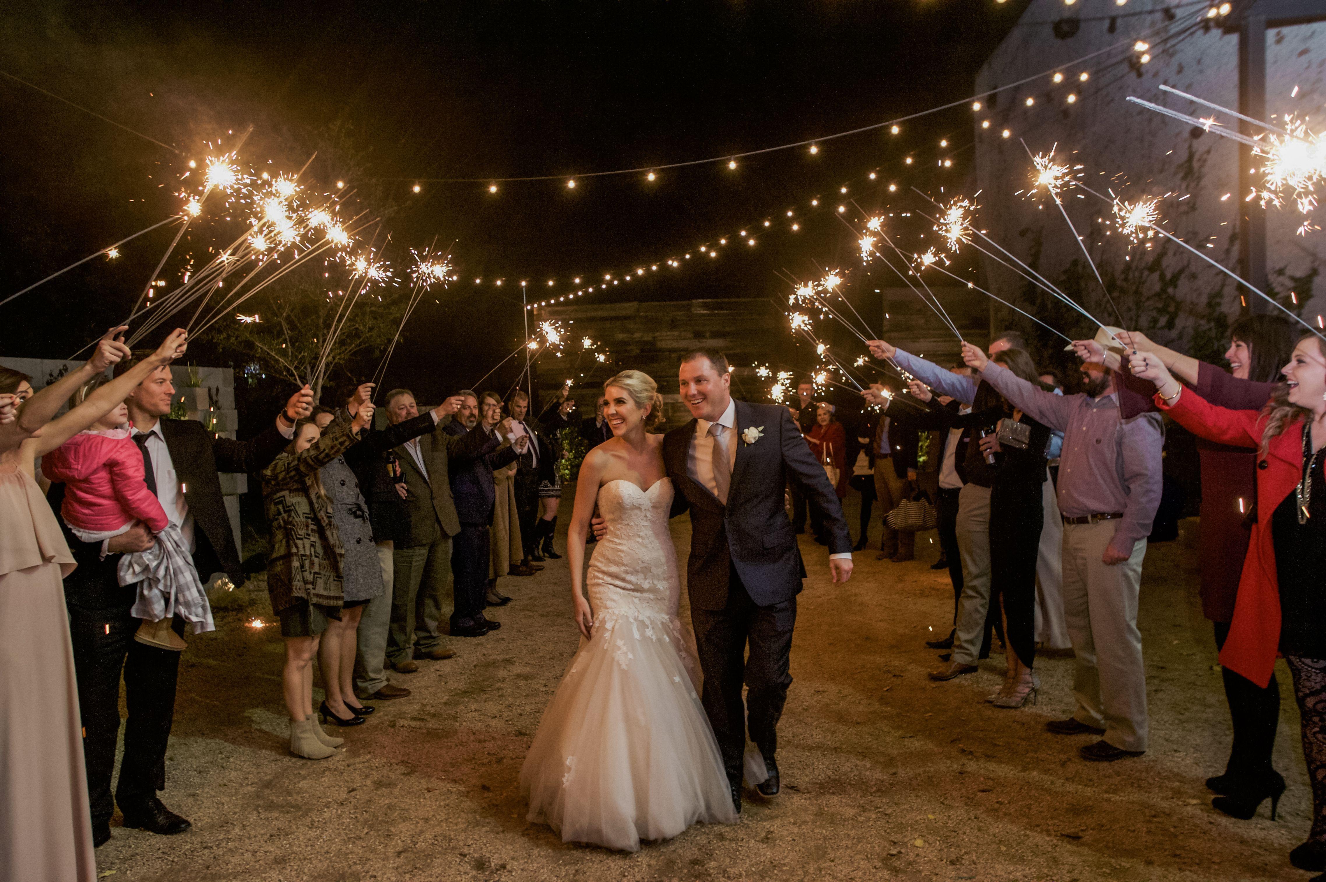 outdoor wedding venues dfw texas%0A BRIK Venue   Fort Worth   Texas   Event Venue   Wedding Venue   Industrial