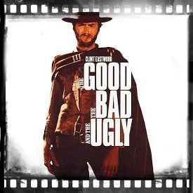 Kundenservice auf Twitter: The Good, the Bad and the Ugly
