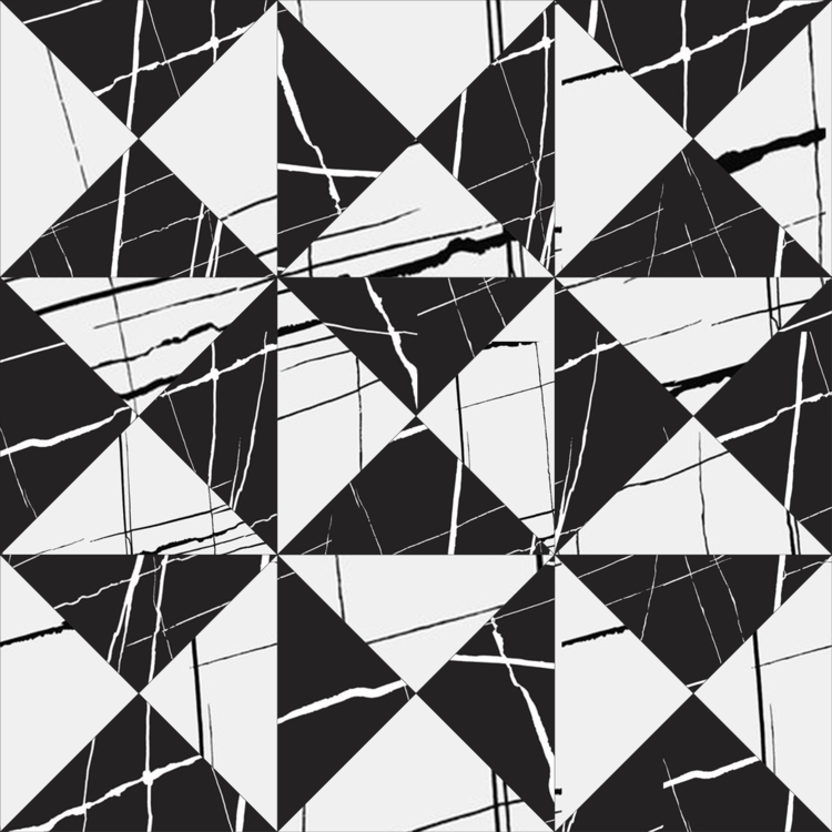 Audrey Lane Sophia Patterns Right Triangle Png Optical Illusions Art Gallery Image