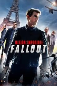 Misia N Imposible 6 Fallout Ver Y Transmitir Peliculas En Linea Fallout Films Complets Film