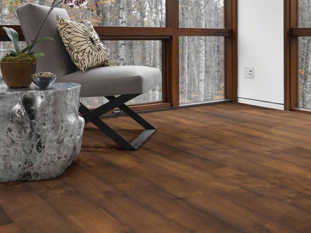 Image result for shaw laminate room scenes