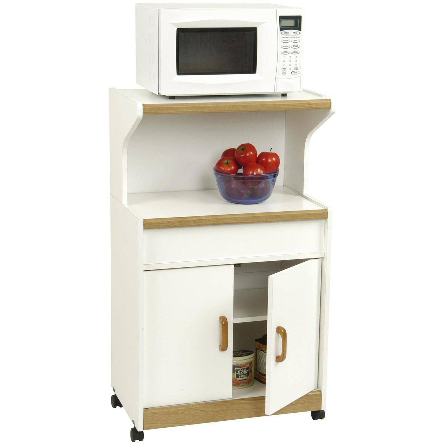 Kitchen Storage Pantry Cabinet school assignment simply ...