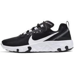 Photo of Nike Renew Element 55 Schuh für ältere Kinder – Schwarz Nike