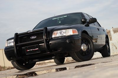 Unmarked Police Car Crown Vic Google Search Victoria Police Police Police Cars For Sale