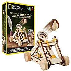 The Backyard Ogre Catapult Project | Catapult project ...