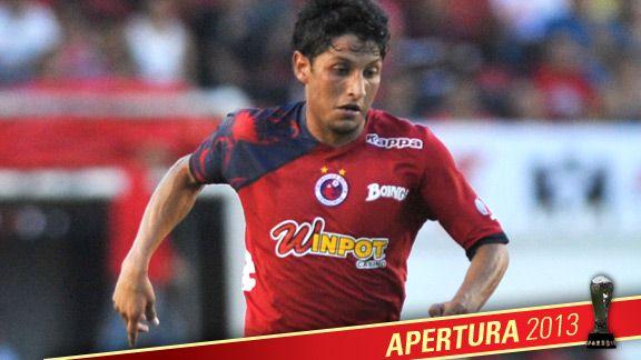 Ángel Reyna, #TiburonesRojos #Veracruz