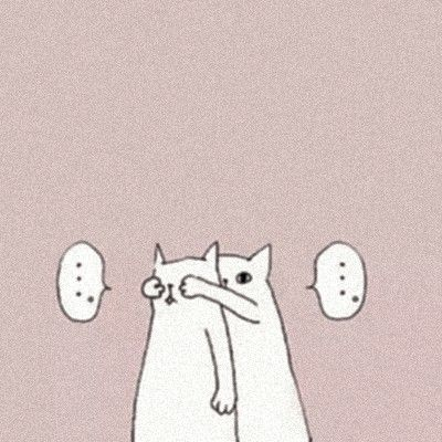 Pin By Sunflower Girl On Aesthetic Stuff Cute Art Cat Art