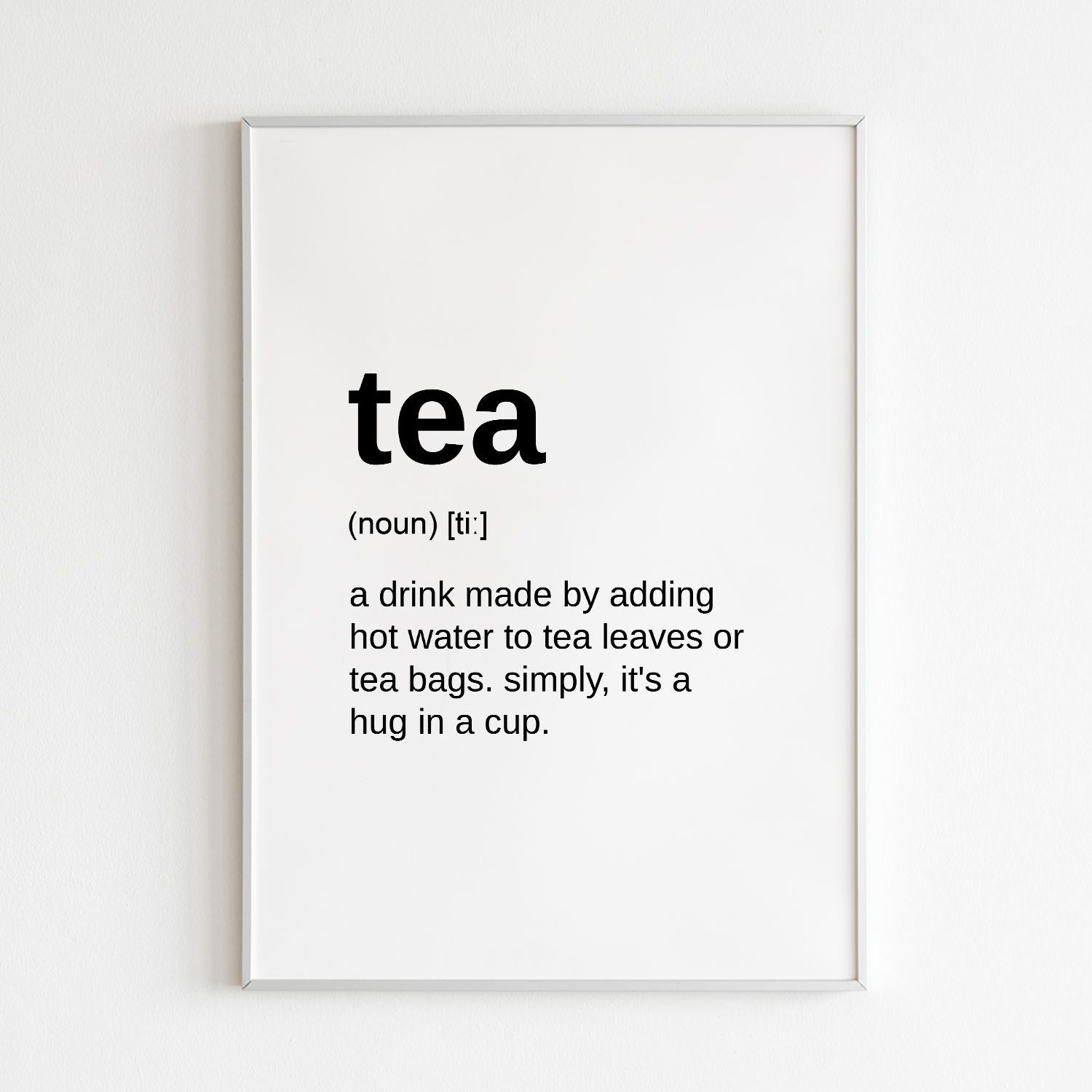 This Item Is Unavailable Etsy Tea Quotes Funny Tea Lovers Gift Tea Gifts