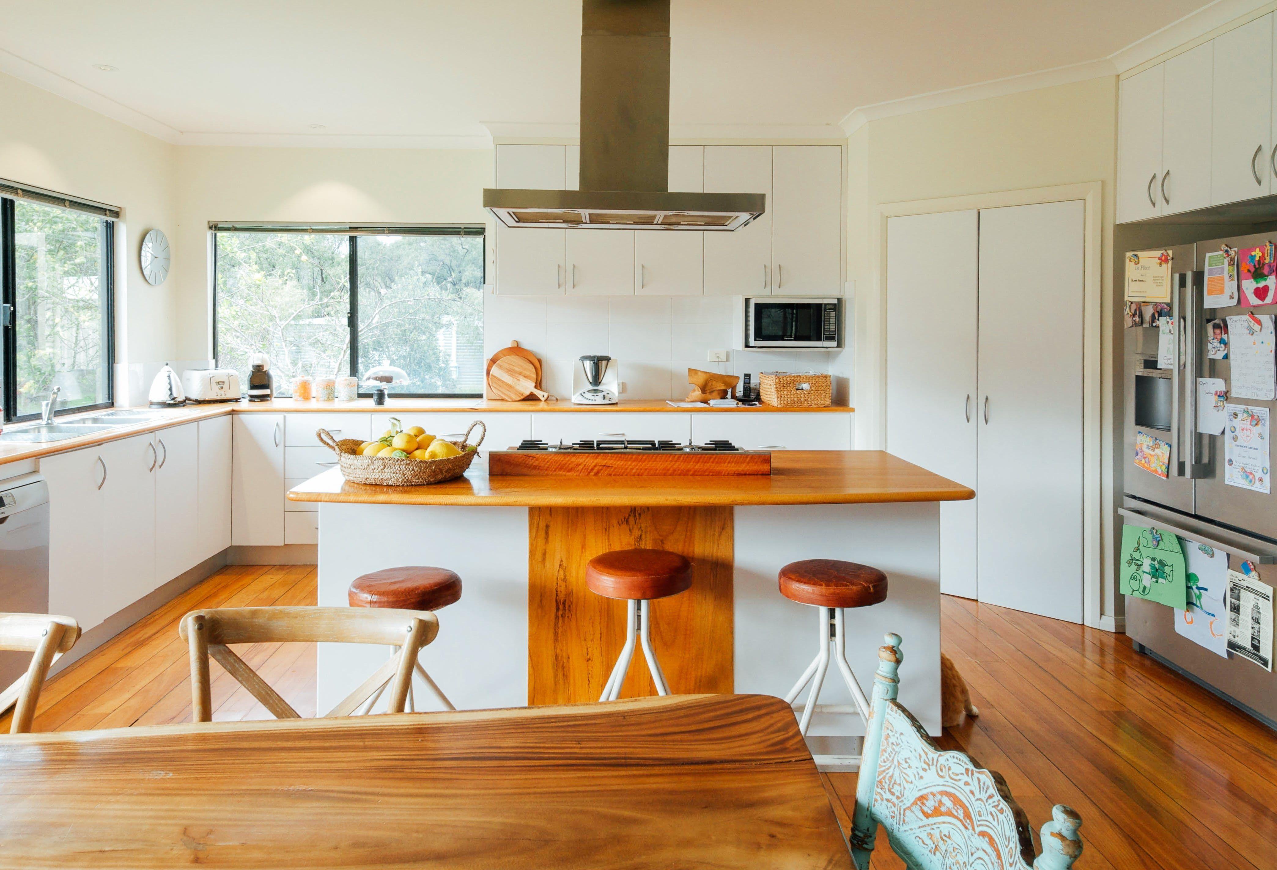 Asombroso Perth Mejores Diseñadores De Cocina Colección de Imágenes ...