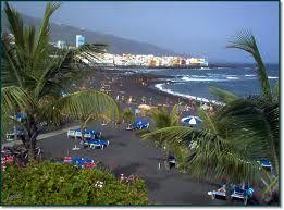 COMENZO EL VERANO….. ven a disfutarlo a nuestras Isla… a que esperas?? www.ruraltenerife.net