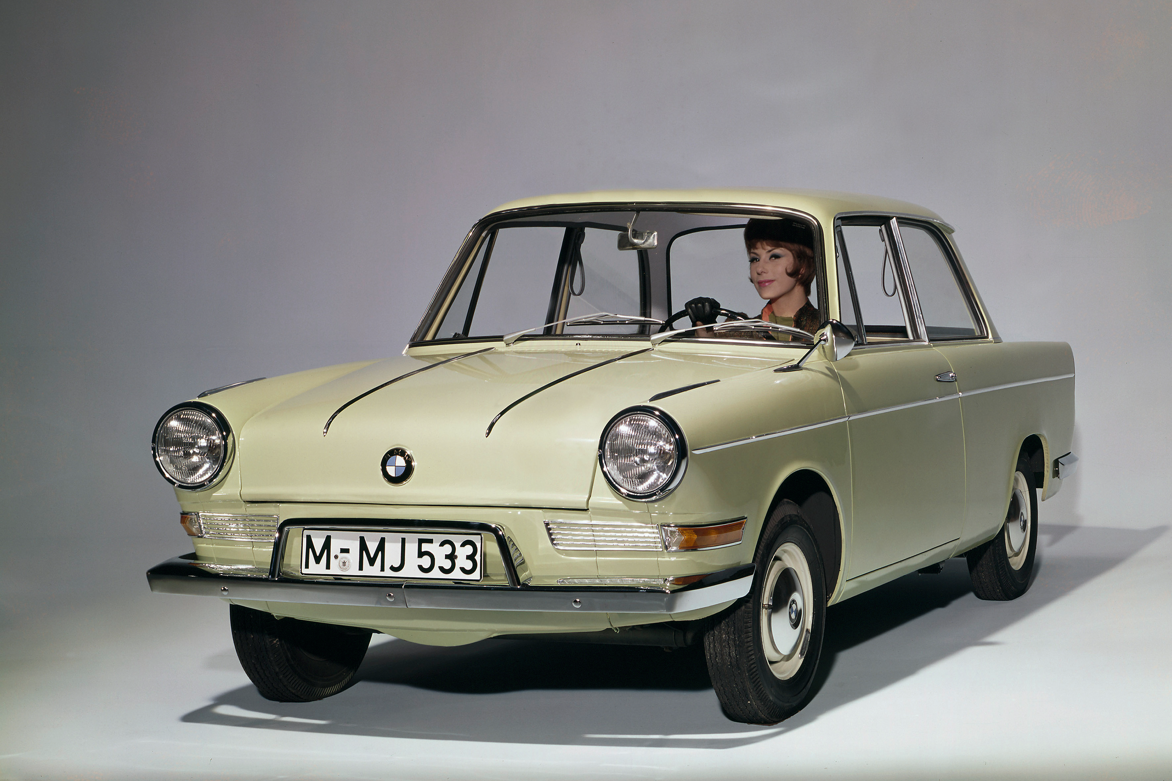 1962 65 Bmw 700 Ls Luxus Move Pinterest Bmw Cars And Bmw Cars