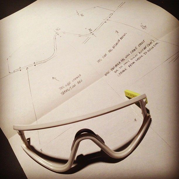 Discount Oakley Sunglasses For Women