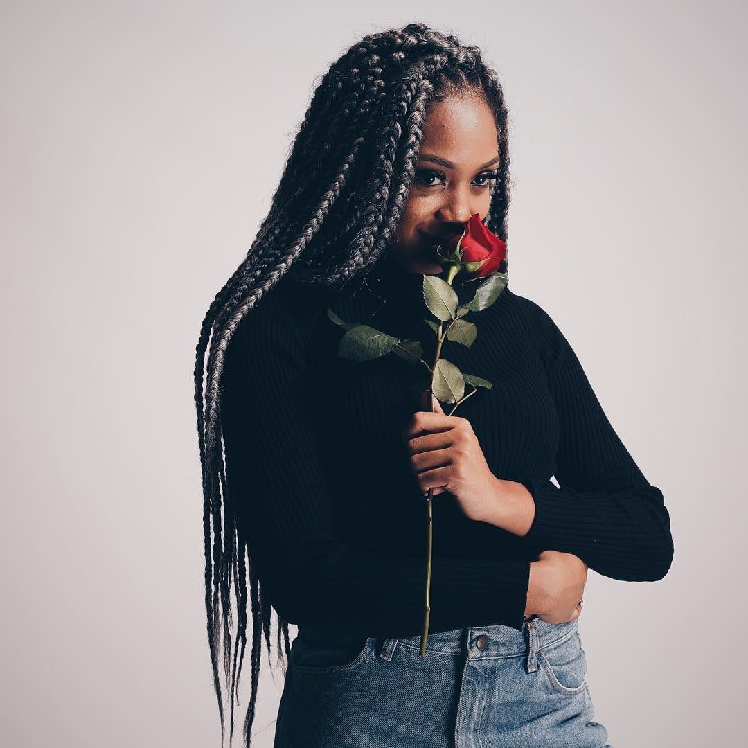 tumblr hairstyles pinterest black girl hair protective