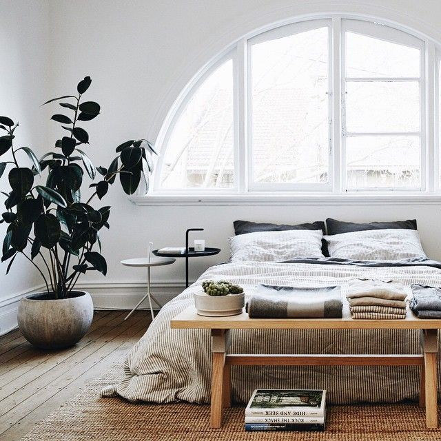 Ways of inspiration schlafen pinterest schlafzimmer inneneinrichtung und einrichtung - Inneneinrichtung schlafzimmer ...