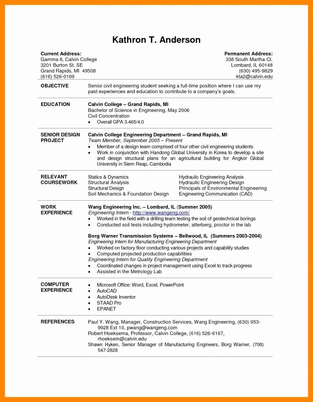 Capability Statement Template Doc Fresh 8 Example Sample Sma Gantt Chart Lesson Plan Templates Personal Capacity