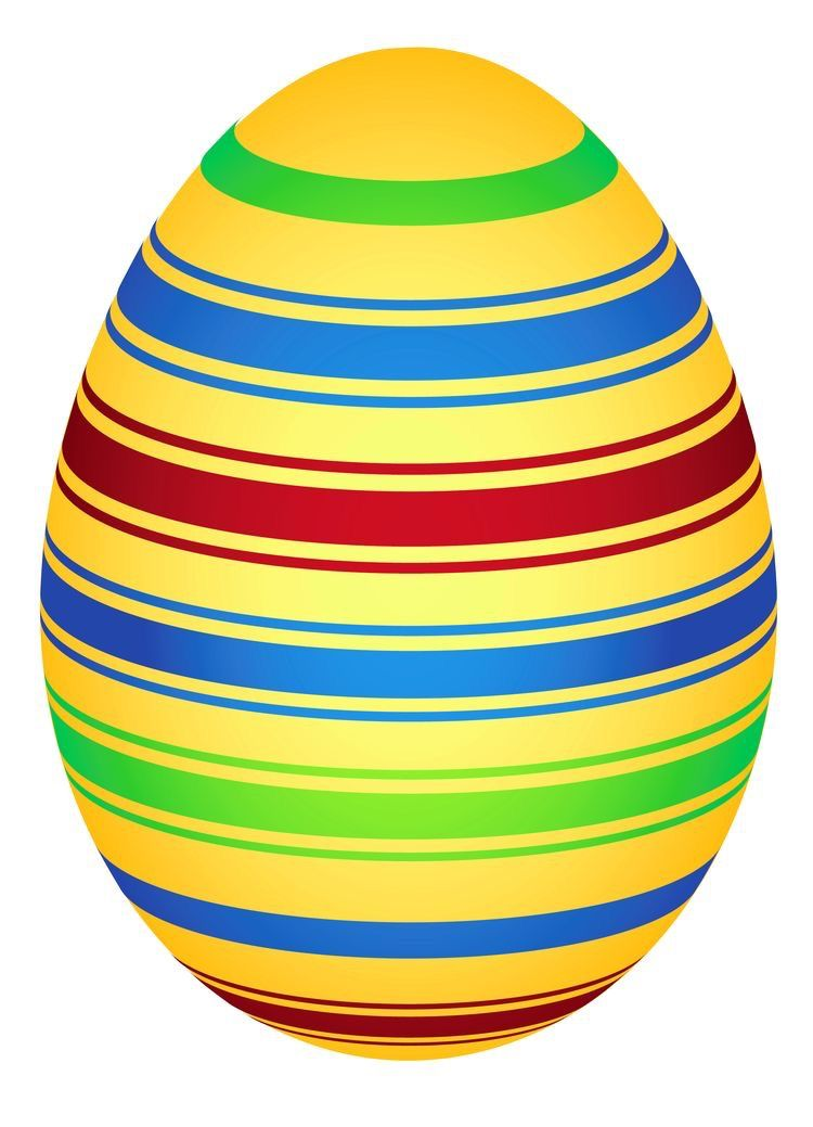 Pin by fridas cat on easter eggs easter prints coloring