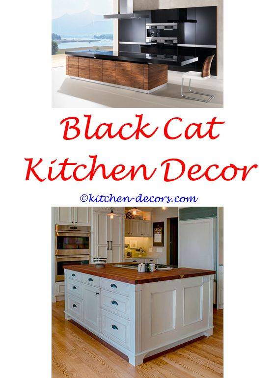Salt And Pepper Kitchen Decorations   Decorating With Mirrors In The Kitchen .home Decorating Dilemmas