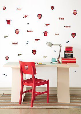 Best Arsenal Bedroom Wall Decor Wallpaper Wallpaper 400 x 300