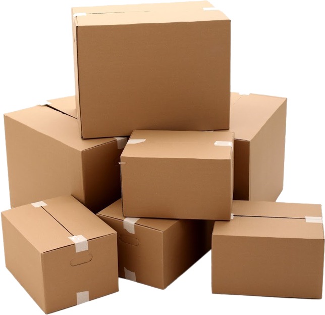 Hiring Full Service Packers And Movers What It Is All About Packers And Movers Logo Online Shop Poster Background Design
