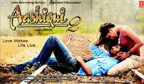 Aashiqui 2 Movie Wallpapers Aashiqui 2 Movie Wallpaper Aashiqui 2 Movie Images Bollywood Quotes Song Quotes Bollywood Songs