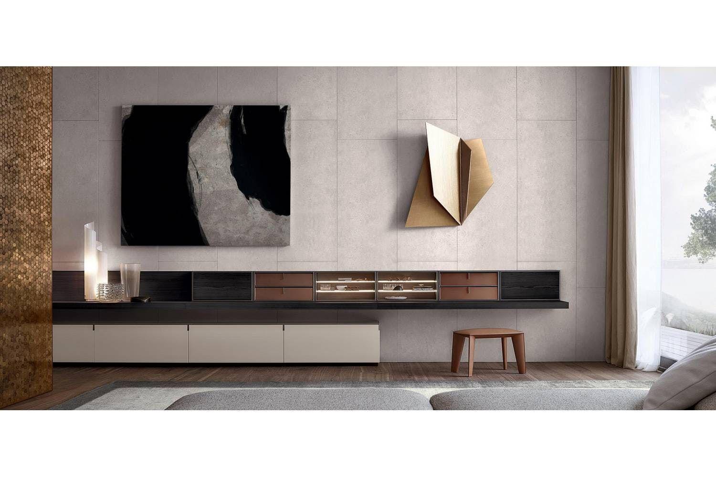 Image result for POLIFORM TV 家具, 住宅, 床