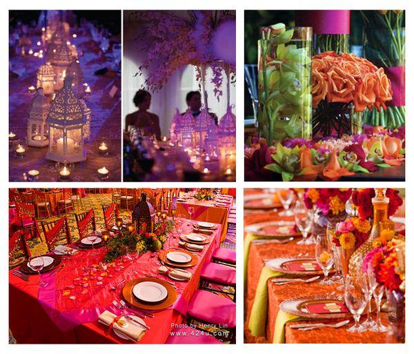Matrimonio Tema Egipto : Más de ideas increíbles sobre boda egipcia en pinterest