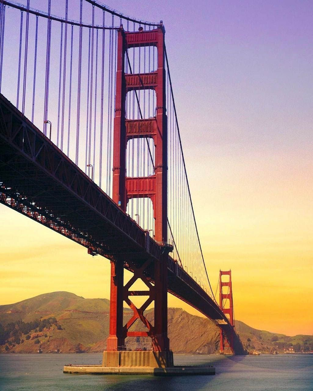 See These Beautiful Restaurants Near Golden Gate Bridge Only On Travelarize