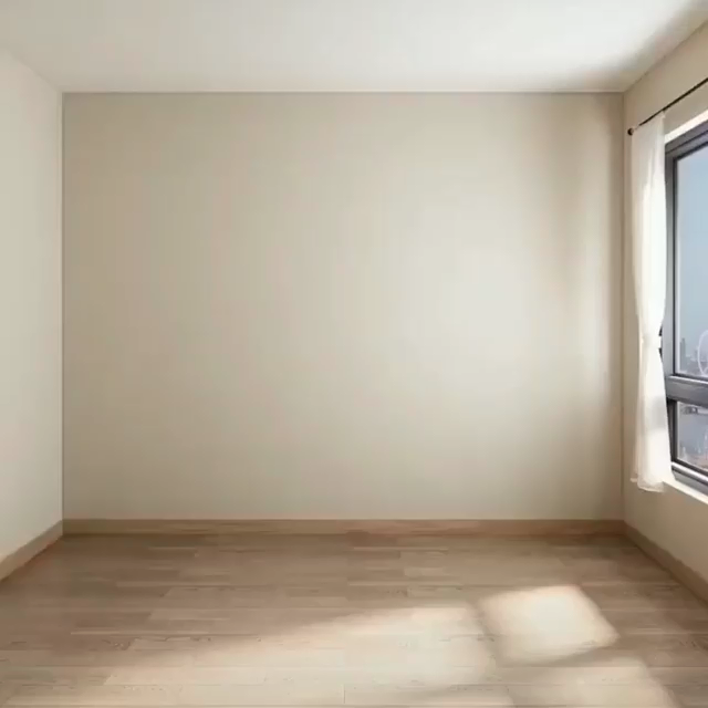 Photo of DIY idea for small room
