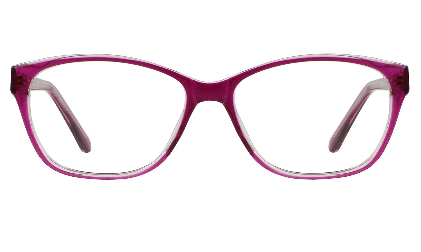 ac69ede63304 Brink Couture Suzette Prescription Glasses