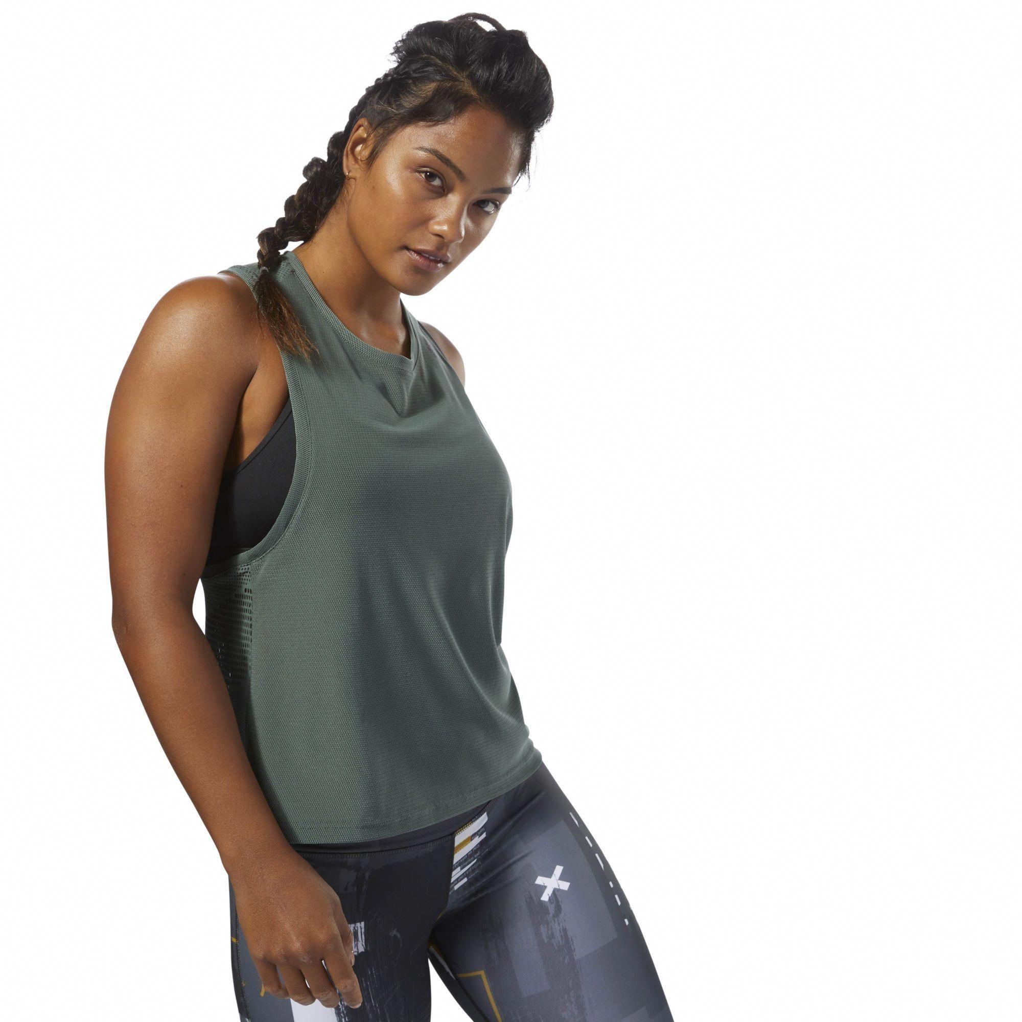 Fitness Franchises For Sale FitnessClassesNearMe