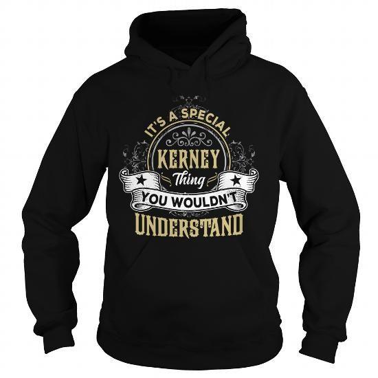 KERNEY KERNEYYEAR KERNEYBIRTHDAY KERNEYHOODIE KERNEYNAME KERNEYHOODIES  TSHIRT FOR YOU