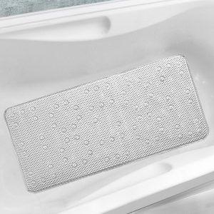 Baby Bath Mat For Textured Tub | http://extrawheelusa.com ...