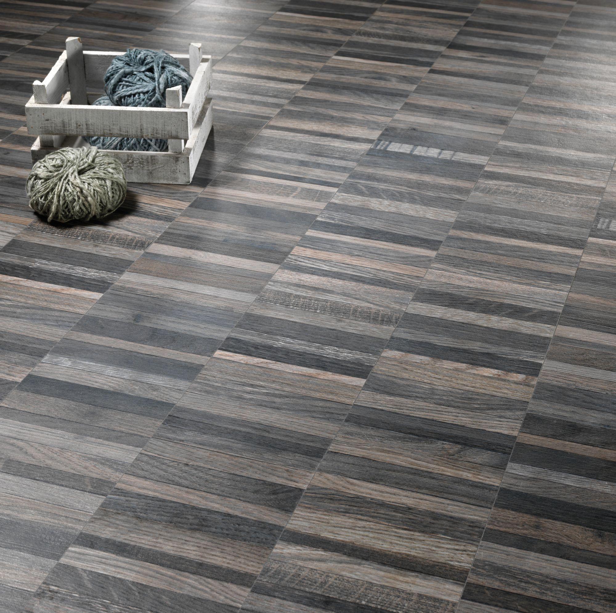 Settecento Mosaici E Ceramiche D Arte Floor And Wall Ceramic Tiles Mosaic Wallpaper Ceramic Tiles Wood Wallpaper
