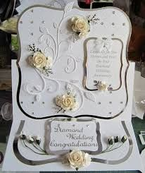 wedding card images - Google Search