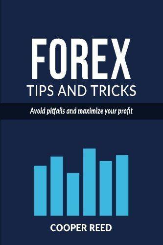 Fx trading schulen online bild 2