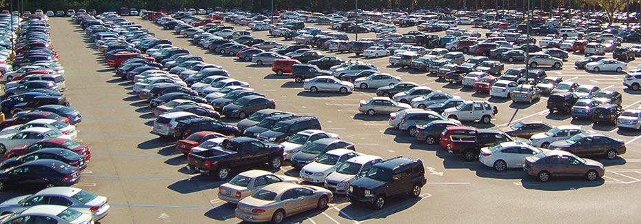 Book a spot for convenient car parking at stansted airport and compare parking prices at the stansted air terminal to enjoy cheap car parking meet and greet stansted brings secure parking deals for the travellers m4hsunfo