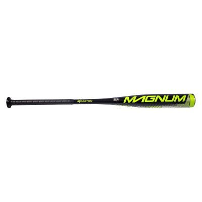 I Spied With My Target Eye Easton Magnum Youth Baseball Bat 29 19 From The Weekly Ad Http Weeklyad Target Com Win7 I Youth Baseball Baseball Baseball Bat