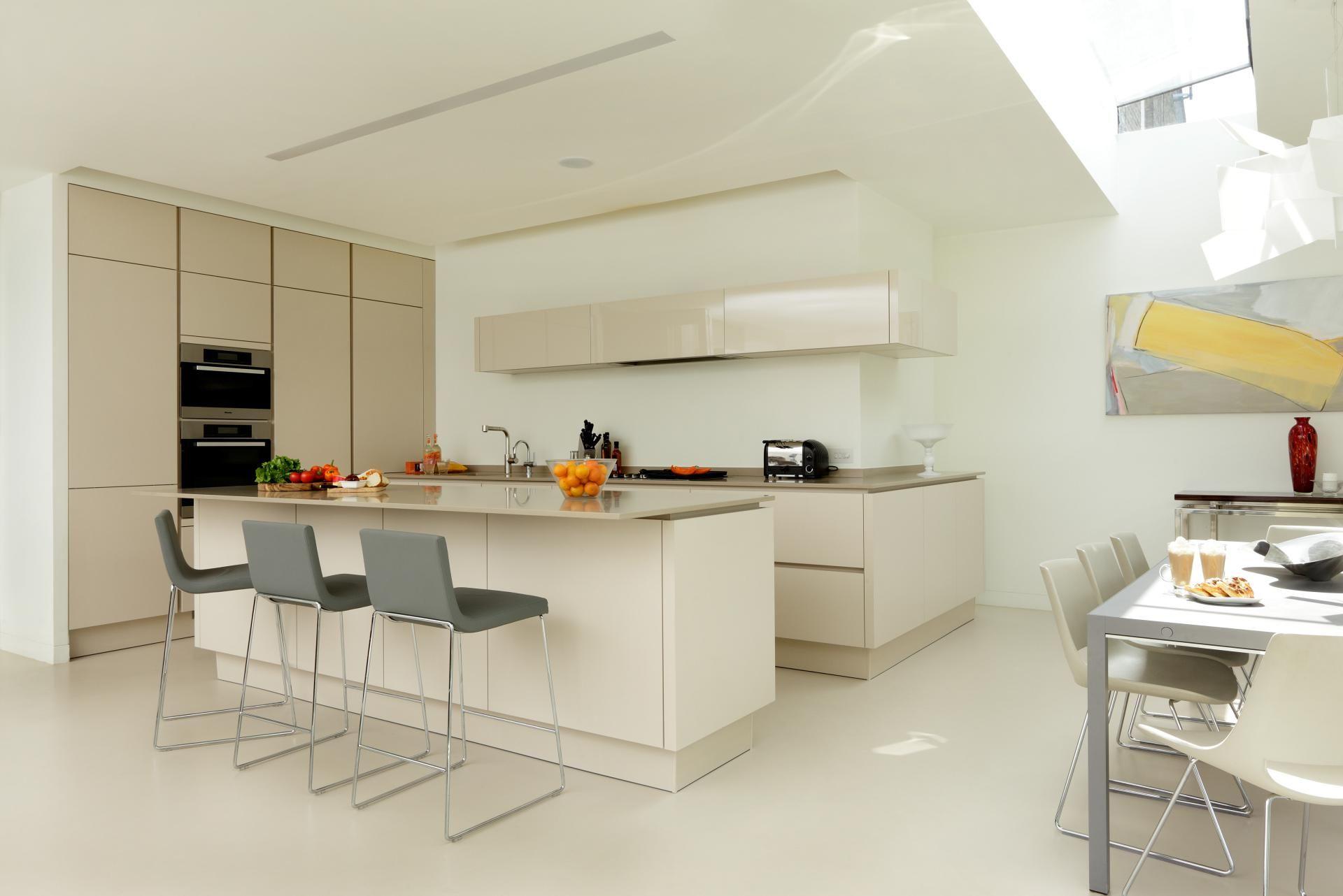 alno küchenplaner download eindrucksvolle bild und afbaccfef jpg