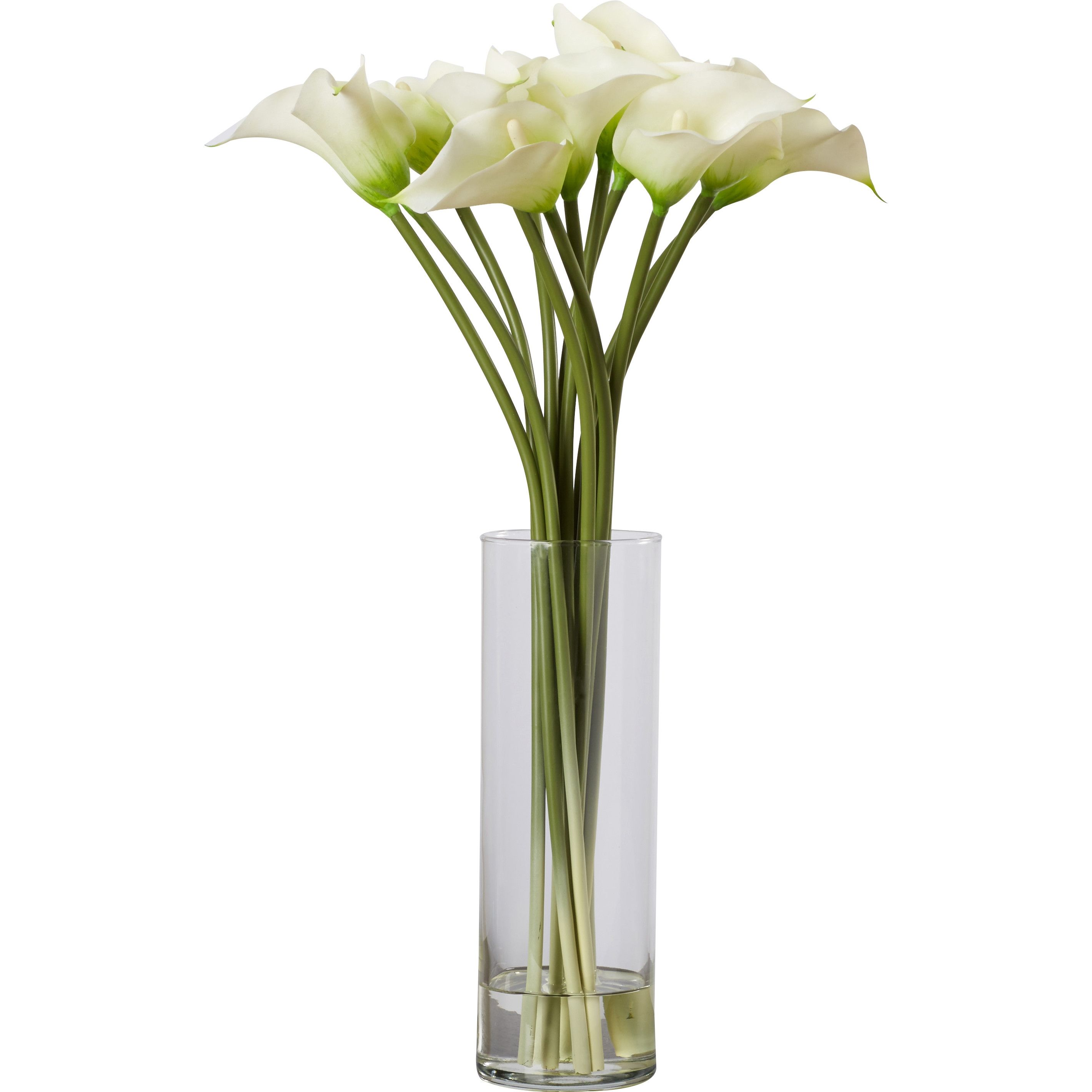 Flower vase online purchase vase pinterest online purchase flower vase online purchase reviewsmspy