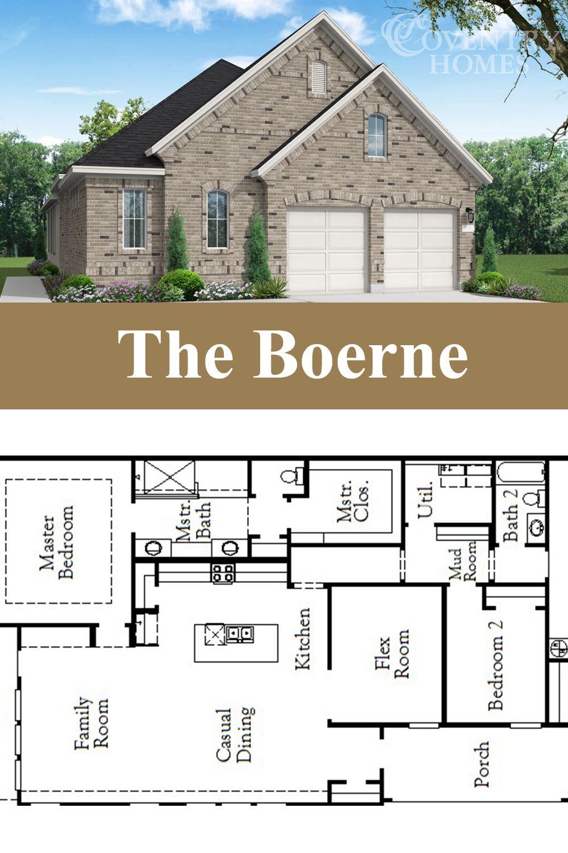 New Home Plans Floor Plan Designs In 2020 Floor Plan Design Floor Plans New House Plans