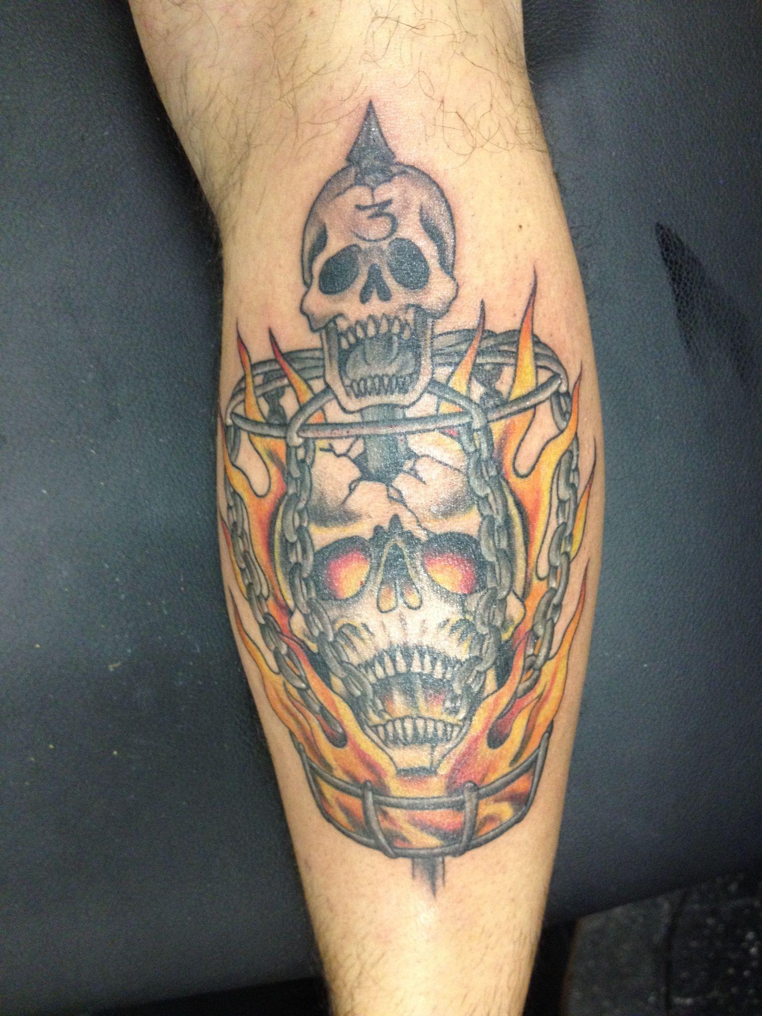 Tattoo Shops Bryan Tx : tattoo, shops, bryan, HobbyTown, Texas, Hobby, North, Basket,, Tattoo,