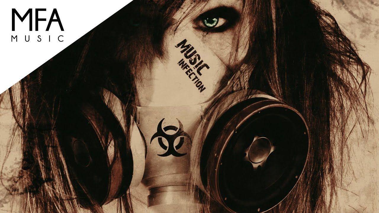 Martin Garrix Animals (The Antisocials Remix) mp3