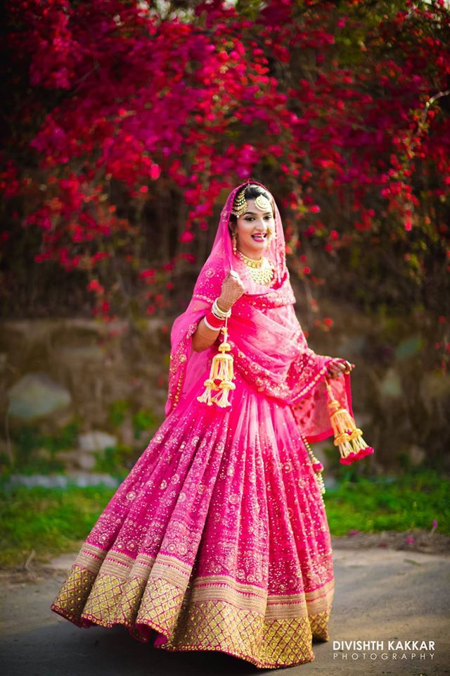 pink hill hindu personals Find charlotte south asian community phone numbers, addresses, maps,coupons,deals,offers, news , videos and more on betelleaf indian &south asian yellow pages directory.