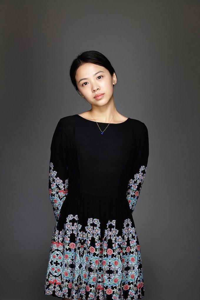 jo yang actress age